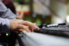 piano-692123_1920.jpg